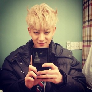followers akun instagram Tao