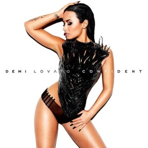 album11 full-size-demi-lovato-confident-album-cover