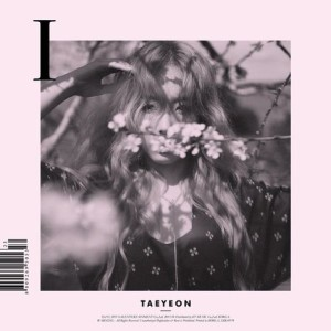 album12 taeyeon-i-album-cover-full-size