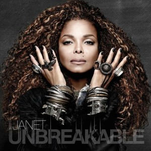 album13 janet-jackson-unbreakable-album-cover-full-size