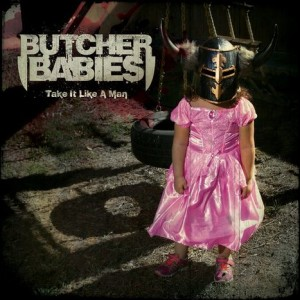 album18 butcher-babies-take-it-like-a-man-album-cover-full-size