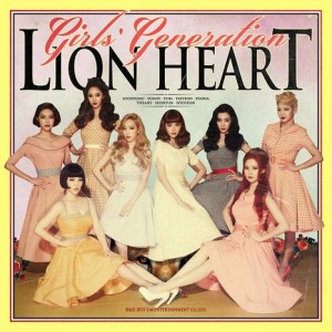 album19 girls-generation-lion-heart-album-cover-full-size
