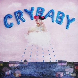 album ke 20 melanie-martinez-cry-baby-album-cover