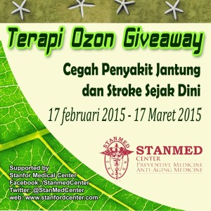 Banner-Giveaway-terapi-ozon