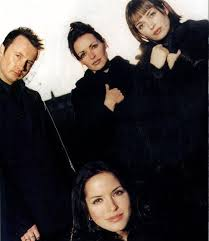The Corrs 3