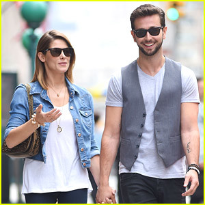 ashley-greene-paul-khoury (2)