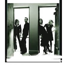 The Corrs 5
