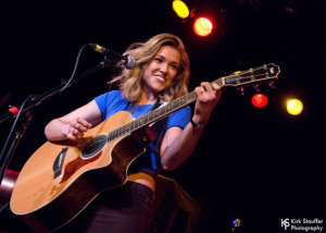 Rachel Platten, Fight Song Rachel Platten