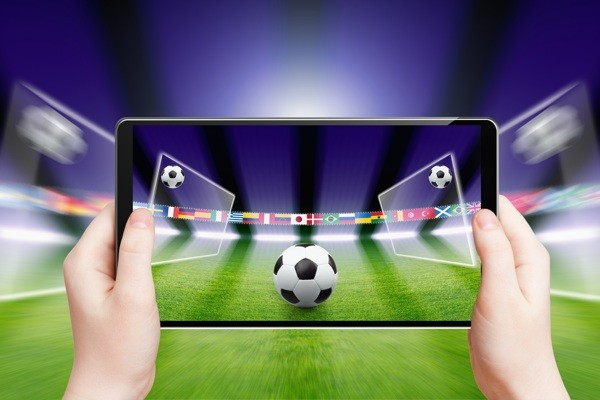 Football-soccer-sports-live-streaming-video-600x400