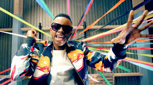 review lagu dan joget watch me nae nae silento