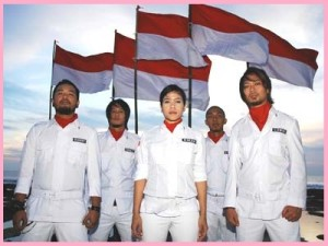 cokelat band mp3, cokelat band wiki,vokalis band cokelat, coklat band album, coklat band bendera, coklat band songs, lagu cokelat, cokelat bendera mp3, cokelat bendera chord, cokelat bendera lirik, cokelat bendera new version mp3