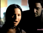 review lagu The Hardest Day The Corrs feat Alejandro Sanz