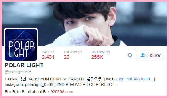 @polarlight0506