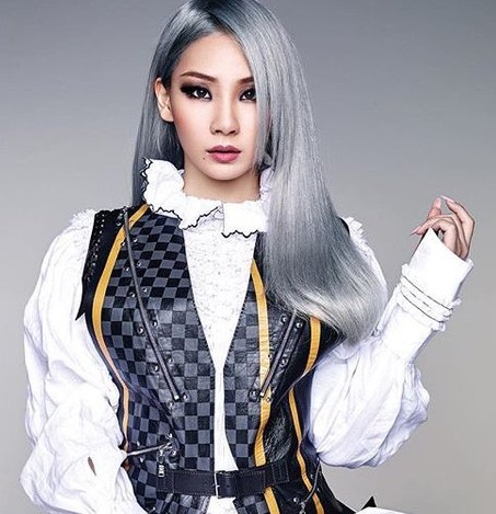 leader kpop, leader kpop terbaik, leader kpop terbaik sepanjang masa, best kpop leader, leader kpop terbaik 2015, leader kpop terbaik 2016, leader boyband kpop terbaik, leader girlband kpop terbaik, leader 2ne1, leader CL, leader lee chae rin, CL 2 Singapore Elle