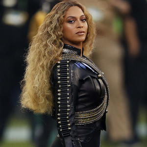 beyonce, beyonce introvert