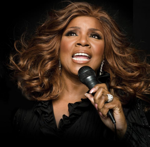 penyanyi gloria gaynor, gloria gaynor I will survive, penyanyi asli i will survive