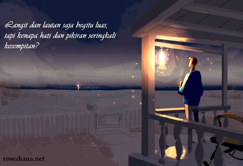 a_porch_light_kind_of_evening__by_pascalcampion-d9171zs