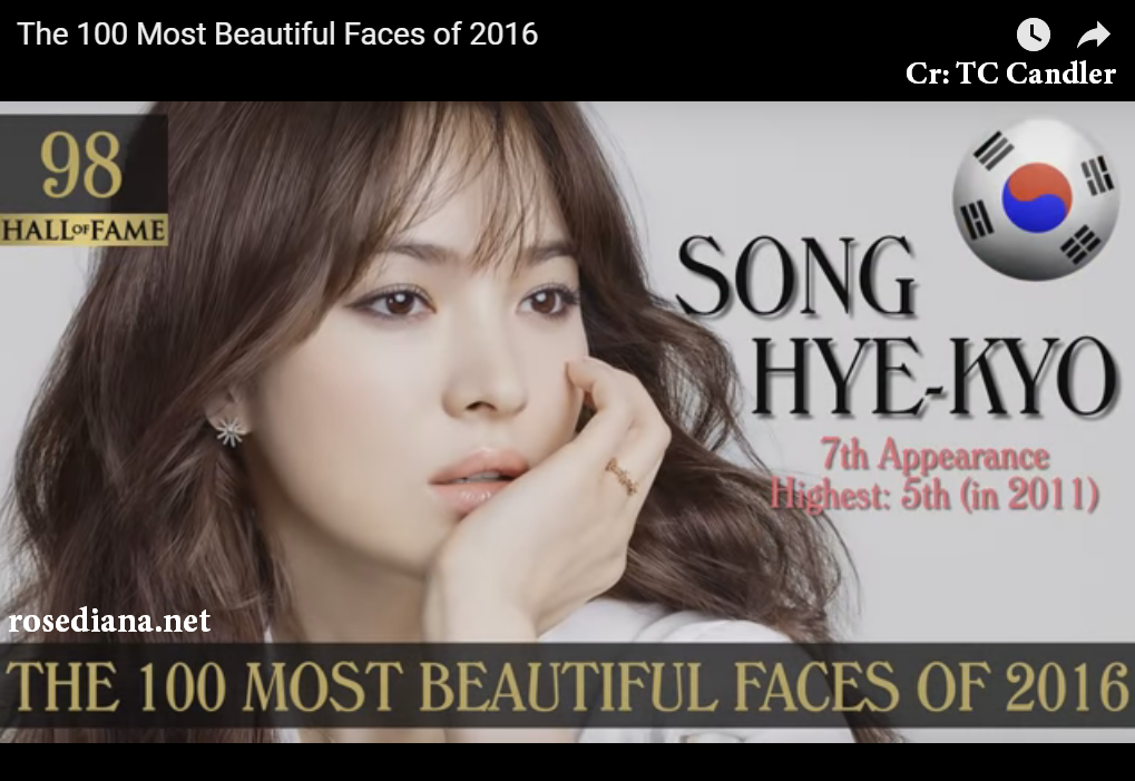 most-_-98-song-hye-kyo