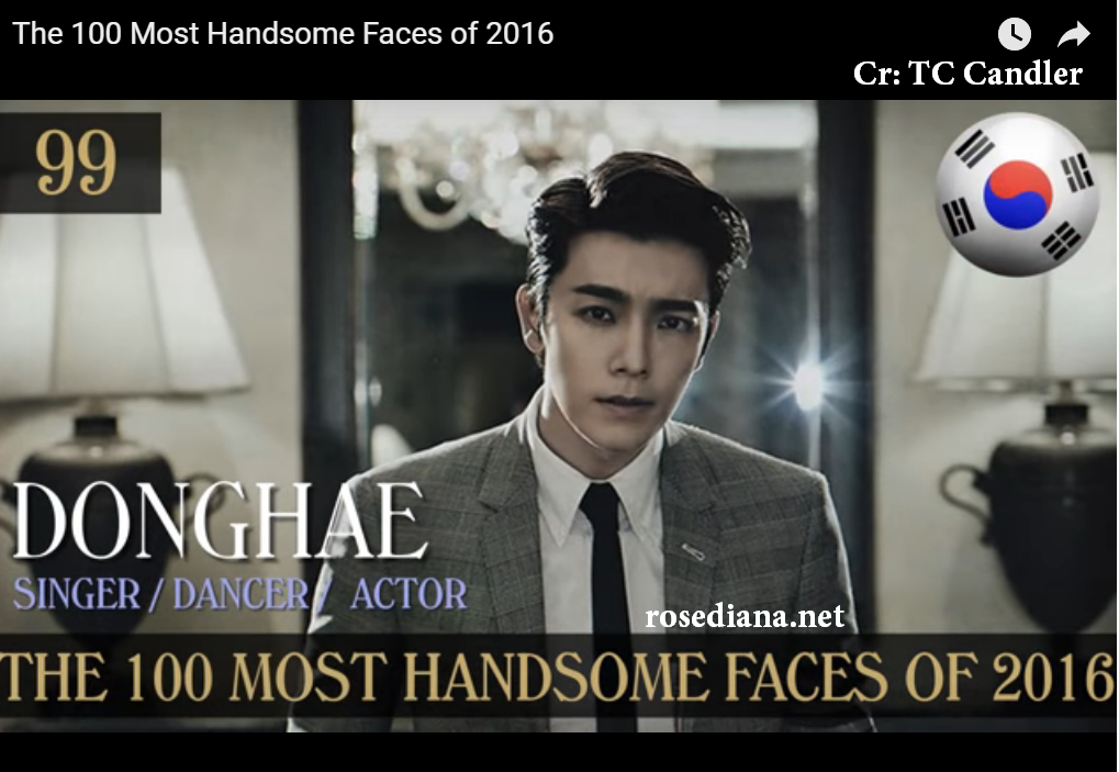 most-h-99-donghae
