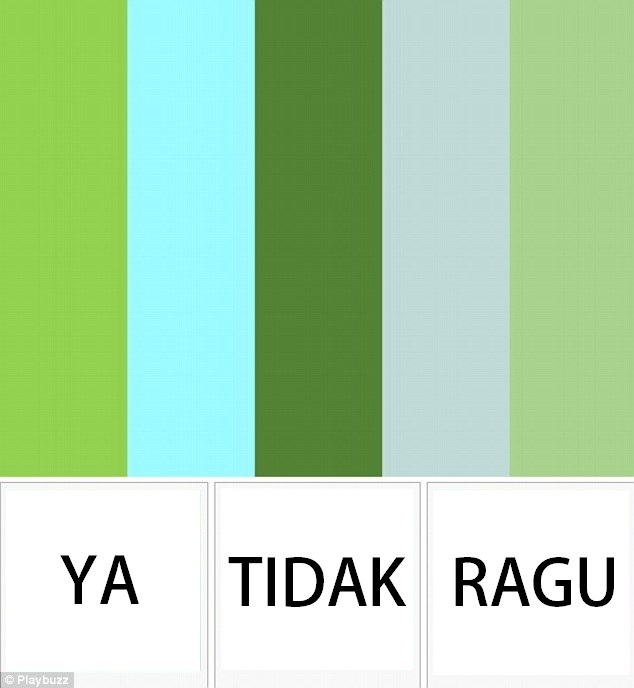 warna playbuzz hijau - Copy